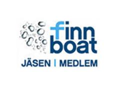 Finnboat 253x175